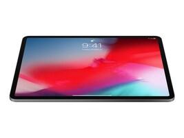 Apple iPad Pro 11 Retina Display 1TB WiFi Space Gray, MTXV2LL/A, 36316411, Tablets - iPad Pro
