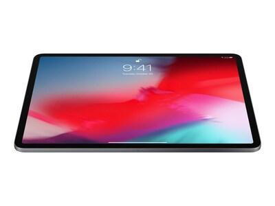 Apple iPad Pro 11 Retina Display 64GB WiFi Space Gray, MTXN2LL/A, 36316357, Tablets - iPad Pro