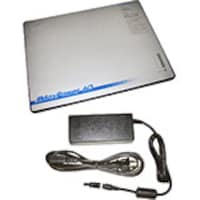 Lind Li-Ion Power Pack 90Wh for Select Dell Latitude, Inspiron, Smartstep, MP60-15-DELL, 11701873, Batteries - Notebook