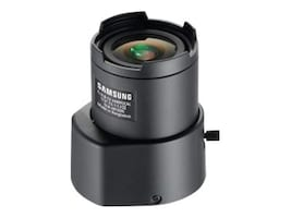 Samsung SLA-2812DN CS-mount Varifocal Lens, SLA-2812DN, 26979261, Camera & Camcorder Lenses & Filters