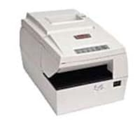 Oki PH640 D Parallel POS Printer w  Cutter, 62117101, 30879562, Printers - POS Receipt
