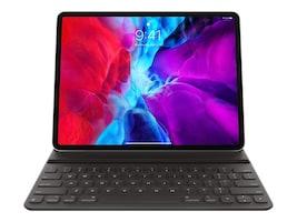 Apple Smart Keyboard Folio for 12.9-inch iPad Pro (4th generation) - US, MXNL2LL/A, 38234662, Keyboards & Keypads