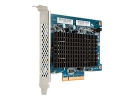 HP Z Turbo Drive Dual Pro, 4YF59AA, 36833143, Drive Mounting Hardware