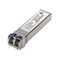 Finisar 10GBase-LR SFP+ 1310nm 10km SMF Transceiver, FTLX1471D3BCL, 11981799, Network Transceivers