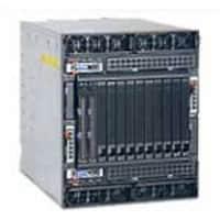 Lenovo BladeCenter HT AC Power 12U RM 12xOpen Bays 2xMgmt Mod 4x3160W AC PS, 87502RU, 11986160, Servers - Blade