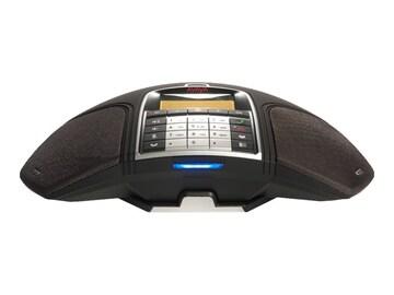 Avaya B169 Cordless Conference Phone, 700508893, 17566457, Telephones - Business Class