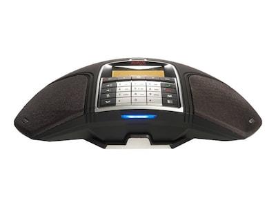 Open Box Avaya B169 DECT Wireless Phone, 700508893, 32136308, Telephones - Business Class