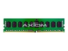 Axiom UCS-MR-1X322RU-G-AX Main Image from Front