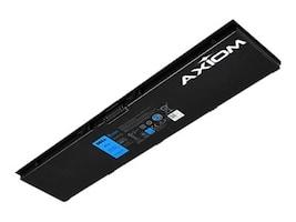 Axiom 451-BBFV-AX Main Image from Right-angle
