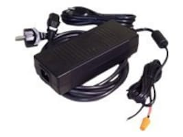 Comtrol 48VDC External Power Adapter, Bare-wire Connections, 1200048, 12602914, Power Converters