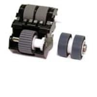Open Box Canon Exchange Roller for DR-6010C 4010C, 4082B004, 34882187, Printer Accessories