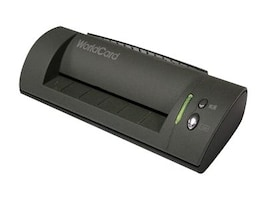 Penpower WorldCard Color A6 Business Card Scanner, USB, SWOCR0012, 34541366, Scanners