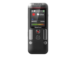 Philips DVT2510/00 Main Image from Front