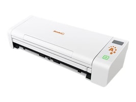 Ambir Technology DS700GT-BCS Main Image from Right-angle
