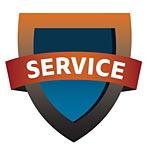 Ergotron Product Integration Non-SV Cart Tier 3, SRVC-PI-03, 12272046, Services - Onsite - Installation