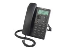 Mitel 6863 SIP Phone, 50006815, 31057915, VoIP Phones