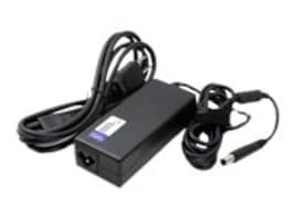 Add On HP Compatible Power Adapter Direct Ship Only Stocked SKU 4E6043, 693711-001-AA, 32042387, AC Power Adapters (external)