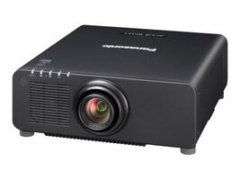 Panasonic PT-RZ970BU Main Image from Right-angle