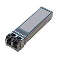 Atto 8Gb FC SFP+ LC SW Transceiver, SPF8-0000-R00, 12384806, Network Transceivers