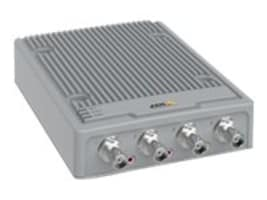 Axis AXIS P7304 VIDEO ENCODER, 01680-001, 38348361, Video Capture Hardware