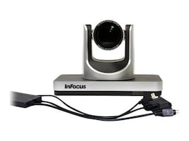 InFocus INF-SPTZ-2 Main Image from Front
