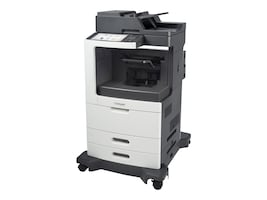 Lexmark 24T7408 Main Image from Right-angle