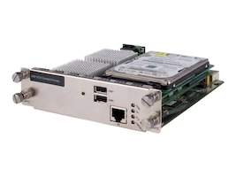 Hewlett Packard Enterprise JE252A Main Image from Right-angle