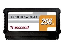Transcend Information TS256MDOM44V-S Main Image from