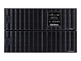 CyberPower OL10KRT Main Image from Front