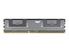 Dataram 32GB PC3-12800 DDR3 SDRAM LRDIMM, DVM16L4L4/32G, 30832650, Memory