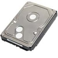 Toshiba 2TB MK2001TRKB SAS 6Gb s 3.5 Internal Hard Drive, HDD3A01, 37111960, Hard Drives - Internal