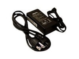 Denaq 3.16A 19V AC Adapter for Toshiba Satellite 1000, DQ-PA3032U-5525, 15066248, AC Power Adapters (external)