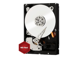 WD WD101KFBX Main Image from Right-angle