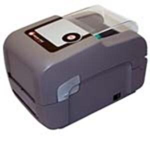 Scratch & Dent Datamax-O'Neil E4204B E-Class Mark III Direct Thermal Printer, EB2-00-0J005B00, 36002059, Printers - Label