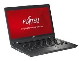 Fujitsu LifeBook P727 Core i5 2.5GHz 8GB 256GB SSD 12 MT W10P, XBUY-P727-001, 33832444, Notebooks - Convertible
