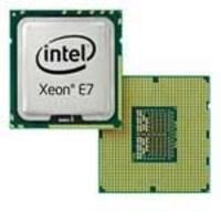 Cisco Processor, Xeon 10C E7-2850 2GHz, 24MB Cache, UCS-CPU-E72850, 12877061, Processor Upgrades