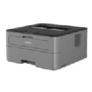Brother HL-L2300D Compact Personal Laser Printer, HLL2300D, 36374645, Printers - Laser & LED (monochrome)