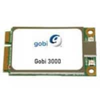 Fujitsu WWAN Modem GOBI 3000, FPCMDM93AP, 12955971, Modems
