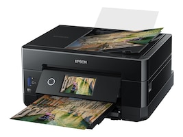 Epson C11CH03201 Main Image from Right-angle