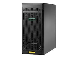 Hewlett Packard Enterprise Q2R96A Main Image from Right-angle