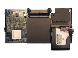 Lenovo ThinkSystem RAID 930-4i-2GB 2 Drive Adapter Kit for SN550, 7M27A03917, 34315393, RAID Controllers