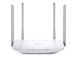 TP-LINK ARCHER C50 Main Image from Front