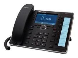 AudioCodes UC445HDEG, UC445HDEG, 35802863, VoIP Phones