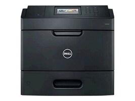 Dell Smart Printer - S5830dn, S5830DN, 32590498, Printers - Laser & LED (monochrome)
