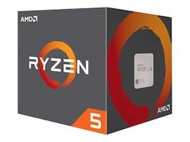 AMD YD1600BBAFBOX Main Image from Right-angle