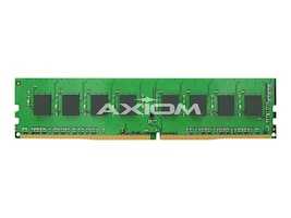 Axiom A9755388-AX Main Image from Front