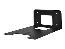 ClearOne Wall Mount for Unite 200 Camera, 910-2100-103, 32042045, Audio/Video Conference Hardware