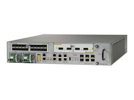 Cisco ASR-9001-S= Main Image from Right-angle