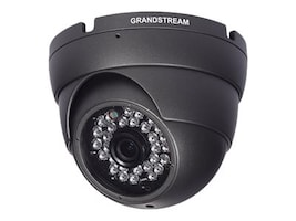 GXV3610_FHD 3.1 Megapixel Netw, GXV3610_FHD, 35687551, Cameras - Security