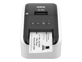 Brother QL-800 Professional Label Printer, QL-800, 33395993, Printers - Label